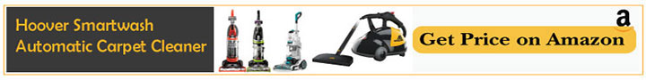Best Carpet Vacuum Cleaner