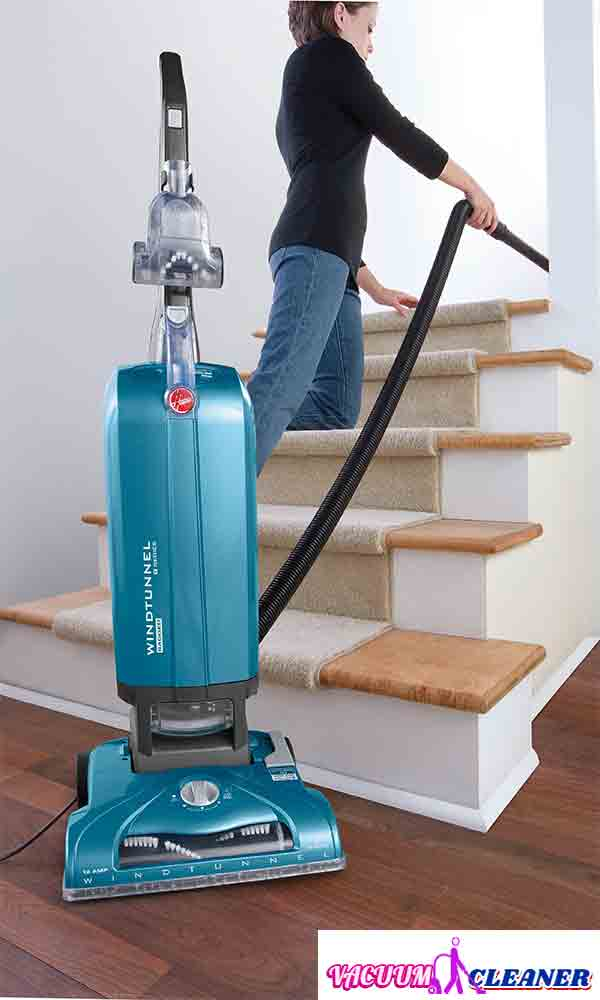 Hoover t series WindTunnel pet uh30301